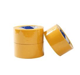 Băng dính vàng